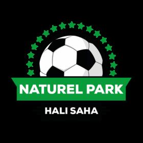 Naturel Park Halı Saha 2 grup logosu