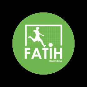 Fatih Halı Saha grup logosu
